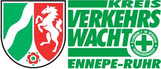 Kreisverkehrswacht Ennepe-Ruhr e.V.